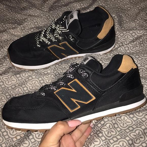 Balance Shoes | New Balance 574 | Poshmark